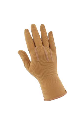 Medical Wear Glove Small Regular