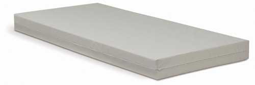 Foam Mattress High Density 35 x84 x5.5