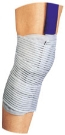 Cold Pad McGuire Knee Wrap-On Non-Sterile RH