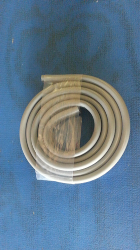 Replacement Tubing Set For BC4200