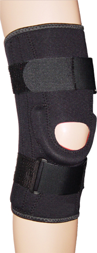 ProStyle Stabilized Knee Brace XXL 20 -21