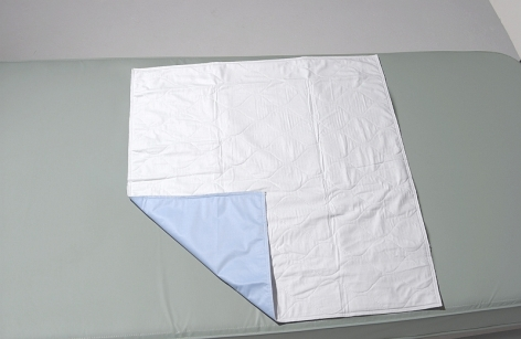 CareFor Economy Underpad 36 x 72 Each