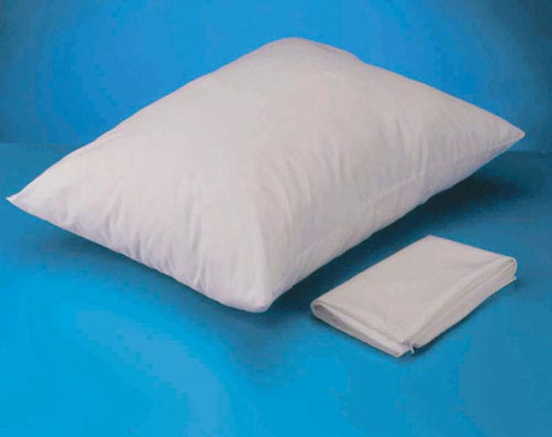 Softeze Allergy Free Pillow Protector 21 x 26 Standard