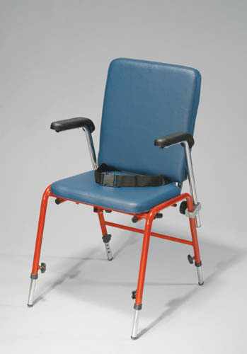 Abductor for Seat-2-GO