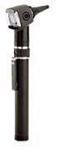 Pocketscope Otoscope W/ AA Handle
